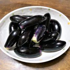 山形・新庄の野菜はおいしい!